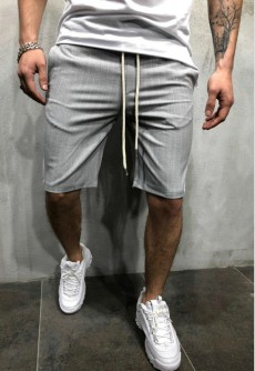 Pantaloni Scurti COD: PS59