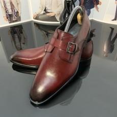 Pantofi Barbati din PIELE Naturala 100% cod: DV13