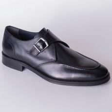 Pantofi Barbati din PIELE Naturala 100% cod: TK64