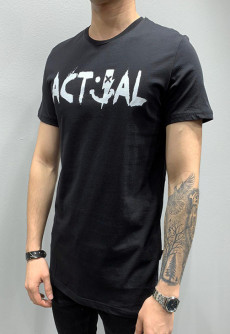 Tricou Casual Barbati MODEL 2020 cod: TR106