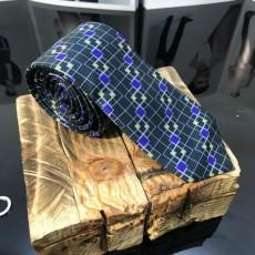 Cravata Barbati Cod: CV78