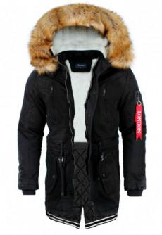 Geaca barbati de iarna cod: GB520
