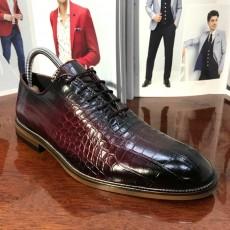 Pantofi Barbati din PIELE Naturala 100% cod: DND27