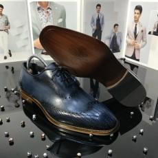 Pantofi Barbati din PIELE Naturala 100% cod: TG13