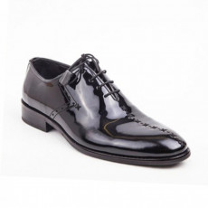 Pantofi Barbati din PIELE Naturala 100% cod: TG61