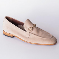 Pantofi Barbati din PIELE Naturala 100% cod: TK55
