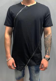 Tricou Casual Barbati MODEL 2020 cod: TR110