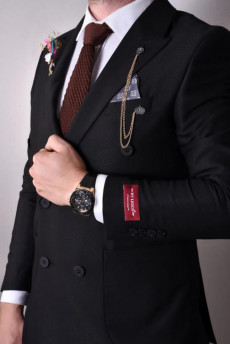 Costum Office 2 Piese Model 2021 LIMITED EDITION