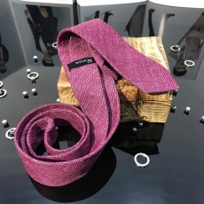 Cravata Barbati Cod: CV65