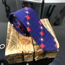 Cravata Barbati Cod: CV69