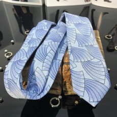 Cravata Barbati Cod: CV82