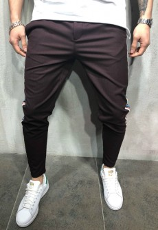 Pantaloni Casual Model 2018 COD: PB160