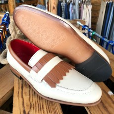 Pantofi Barbati din PIELE Naturala 100% cod: 127BEJ
