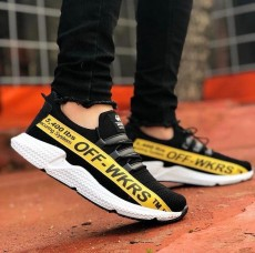 Pantofi Sport din material textil cod: AMK14