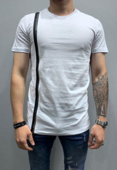 Tricou Casual Barbati MODEL 2020 cod: TR116