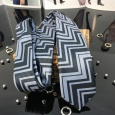 Cravata Barbati Cod: CV55