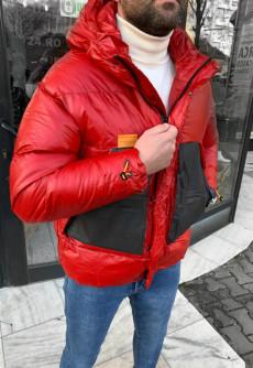 Geaca Barbati de Iarna cod: GB512