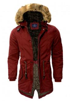 Geaca barbati de iarna cod: GB523