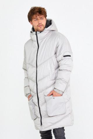 Geaca Barbati Toamna - Iarna model 2021 cod: GB687