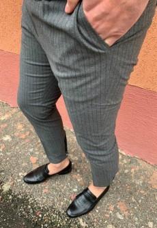 Pantaloni Barbati Casual Model 2019 COD: PB249