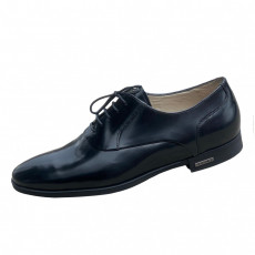 Pantofi Barbati din PIELE Naturala 100% cod: MF27