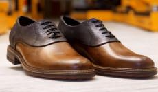 Pantofi Barbati din PIELE Naturala 100% cod: MF28
