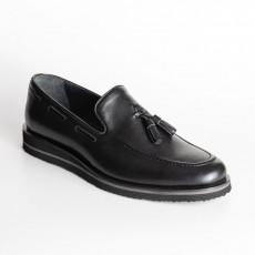Pantofi Barbati din PIELE Naturala 100% cod: TK47