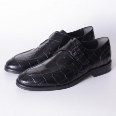 Pantofi Barbati din PIELE Naturala 100% cod: TK67