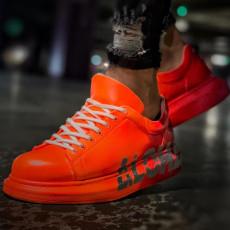 Adidasi Barbati sneakers 2020 COD: AMK03