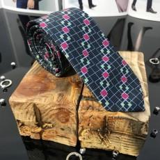 Cravata Barbati Cod: CV56