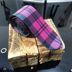 Cravata Barbati Cod: CV70