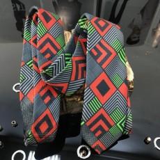 Cravata Barbati Cod: CV74