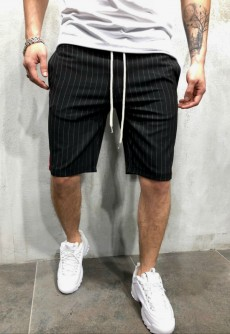 Pantaloni Scurti MODEL 2019 COD: PS60 Transport Gratuit !!!