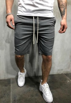 Pantaloni Scurti MODEL 2019 COD: PS62