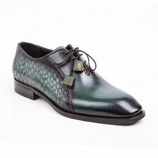 Pantofi Barbati din PIELE Naturala 100% cod: TG64