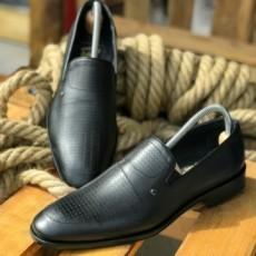 Pantofi Barbati din PIELE Naturala 100% cod: TK06