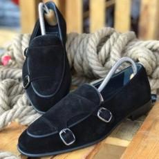 Pantofi Barbati din PIELE Naturala 100% cod: TK22
