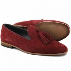 Pantofi Barbati din PIELE Naturala 100% cod: TK33