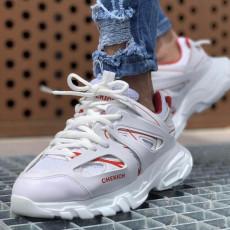 Adidasi Barbati sneakers 2020 COD: AMK04