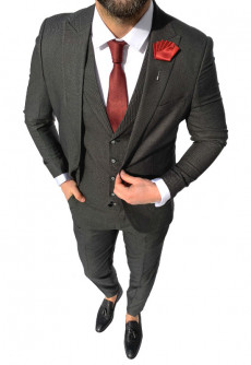 Costum Office Model 2020 LIMITED EDITION cod: CTB408
