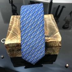 Cravata Barbati Cod: CV66