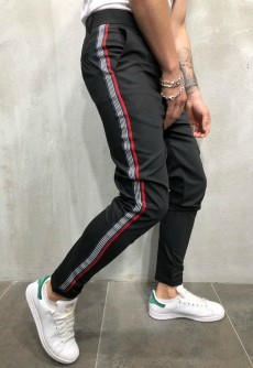 Pantaloni Casual Model 2018 COD: PB192