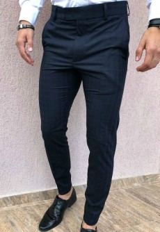 Pantaloni Casual Model 2019 COD: PB208