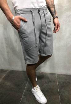 Pantaloni Scurti COD: PS57