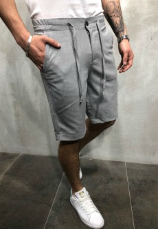 Pantaloni Scurti MODEL 2019 COD: PS57 Transport Gratuit !!!