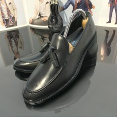 Pantofi Barbati din PIELE Naturala 100% cod: DV05