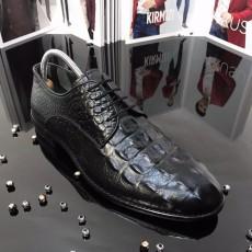 Pantofi Barbati din PIELE Naturala 100% cod: TG07