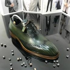 Pantofi Barbati din PIELE Naturala 100% cod: TG12