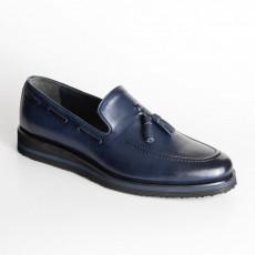 Pantofi Barbati din PIELE Naturala 100% cod: TK49