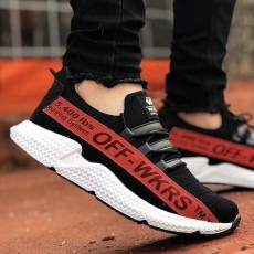 Pantofi Sport din material textil cod: AMK11